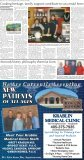 Pages 1-4. - Kingfisher Times and Free Press - Page 2