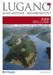 download PDF - Lugano Turismo