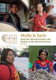 WIEGO-Myths-Facts-Informal-Economy