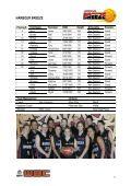 2013 WBC Programme – Christchurch - Basketball New Zealand - Page 6