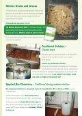 Complete GreasePaK brochure - Page 2