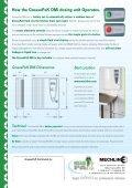 Complete GreasePaK brochure - Page 4
