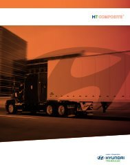 Download the specifications PDF. - Premier Trailer Leasing