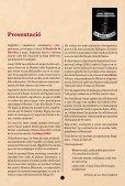 1i7P2jL - Page 3