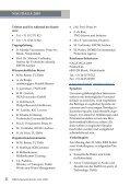 Sprachrohr 48 - Deutsche Gesellschaft für Akustik eV - Page 3