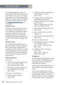 Sprachrohr 48 - Deutsche Gesellschaft für Akustik eV - Page 7
