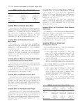 Hip Dislocation After Modular Unipolar Hemiarthroplasty - Page 5