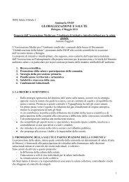 ISDE Salute globale -1.pdf - Snop
