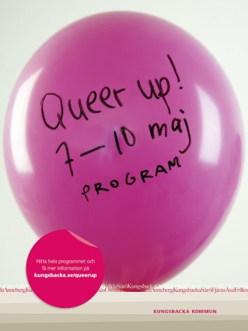 Queer_up_2014_program