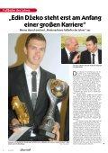 NFV_05_2010 - Rot Weiss Damme - Seite 4