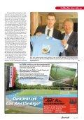 NFV_05_2010 - Rot Weiss Damme - Seite 5