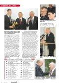 NFV_05_2010 - Rot Weiss Damme - Seite 6