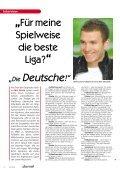 NFV_05_2010 - Rot Weiss Damme - Seite 7