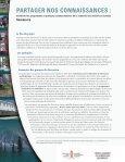 Partager nos connaissances - Canadian Harm Reduction Network - Page 6