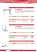 Chassis et supports - CBM - Page 2