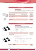 Chassis et supports - CBM - Page 6
