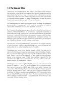 ...pages from - Commonwealth Human Rights Initiative - Page 7