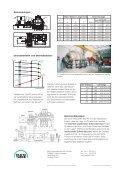 TURBAIR® Gebläse Typ RC - MAN Diesel & Turbo SE - Page 2