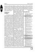 PDF (4.8 Mt) - Seepia - Page 7