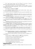 Capitolul 15 Determi.. - Page 2
