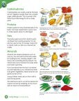 Food and nutrition - Macmillan - Page 2