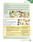 Food and nutrition - Macmillan - Page 5