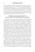 Wychodząc od NIE. Negocjacje dla twardzieli takich jak Ty - Structum - Page 6