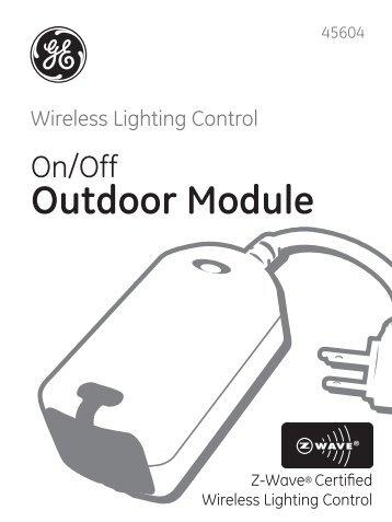 4111 remote start wiring diagrams