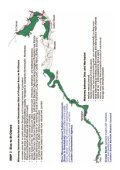 Download the Transnational Ecological Network - South Norfolk ... - Page 7