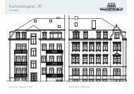 Ansichten und Grundrisse - FinanzConsult Immobilien GmbH