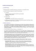 consolidated financial statements nine months ended 30 ... - Bouygues - Page 6