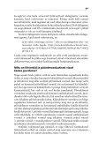 Eesti liitverbid ja pöördmoodustised - Emakeele Selts - Page 5