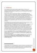 Wege in eine Evaluationskultur - Freizeitenevaluation - Page 5
