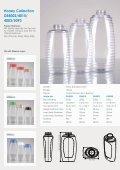 Food - Weener Plastik GmbH - Page 2