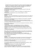 Besluitenlijst deelraad 5 juni 2012 - Stadsdeel Oost - Gemeente ... - Page 2