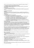 Besluitenlijst deelraad 5 juni 2012 - Stadsdeel Oost - Gemeente ... - Page 4