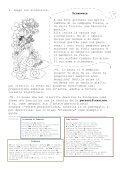 LE PREPOSIZIONI SEMPLICI Le preposizioni ... - La Teca Didattica - Page 3
