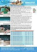 Sikkerhet - Partnerline AS - Page 2