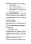 hackney carriage vehicle conditions - Chorley Borough Council - Page 4
