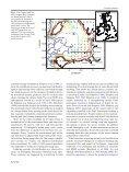 PDF file - Computing Services - Page 2