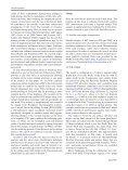 PDF file - Computing Services - Page 3