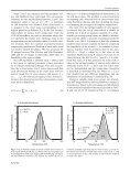 PDF file - Computing Services - Page 6