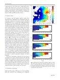 PDF file - Computing Services - Page 7