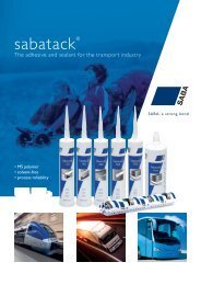 13122 Productcatalogus Transport EN.indd - Saba