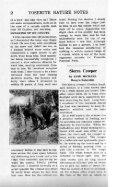 [PDF] Old Horny, Yosemite's Unicorn Buck - Yosemite Online - Page 3