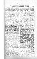 [PDF] Old Horny, Yosemite's Unicorn Buck - Yosemite Online - Page 4