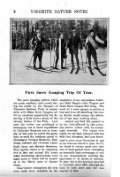 [PDF] Old Horny, Yosemite's Unicorn Buck - Yosemite Online - Page 5