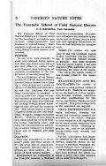 [PDF] Old Horny, Yosemite's Unicorn Buck - Yosemite Online - Page 6