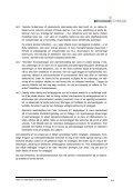 Notat om nedbringelse af antallet af blinde alarmer - Page 3