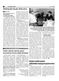 19.10.2012. (Nr. 41) - Page 3